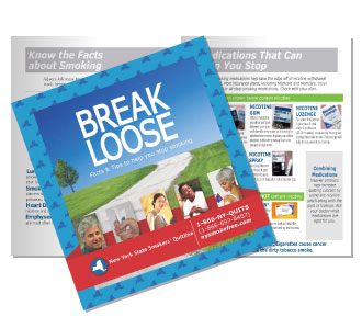 Break Loose (large)