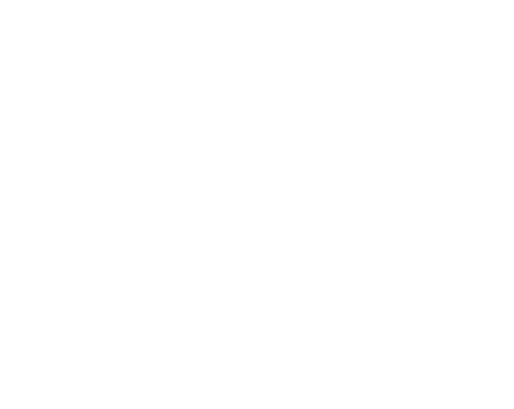 New York State Smokers' Quitline